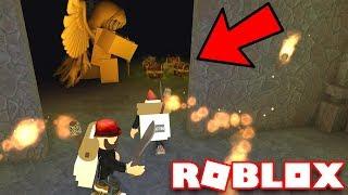 ROBLOX EXPLORER SIMULATOR / WE FOUND THE BIGGEST TREASURE OFF ALL TIME!