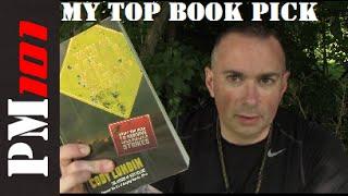 PM101 Bookshelf: When All Hell Breaks Loose by Cody Lundin