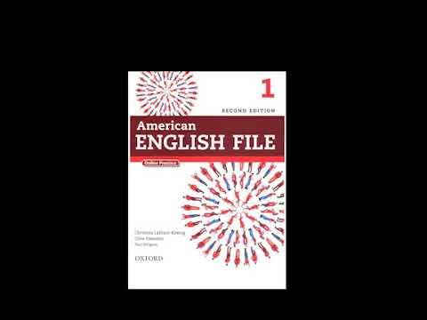 american-english-file-second-edition-1