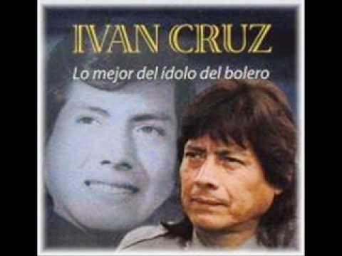 Ivan Cruz Ajena