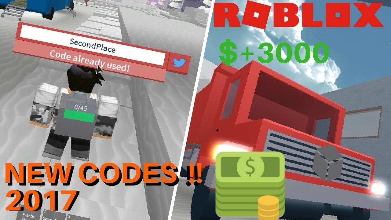 Pet Code For Snow Shoveling Simulator Roblox - Roblox Snow Shoveling Simulator Codes 2019 Hack Me Robux
