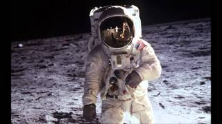 neil armstrong movie - photo #8