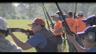 6-6 World's Largest Youth Trapshooting Tournament
