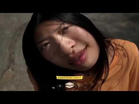 Девочка трахается видео онлайн