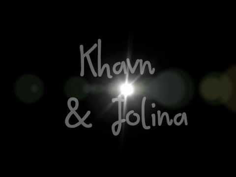 Gusto - Khavn & Jolina *LYRICS*
