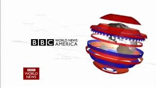BBC World News America - Rajini Vaidyanathan, June 20th 2018