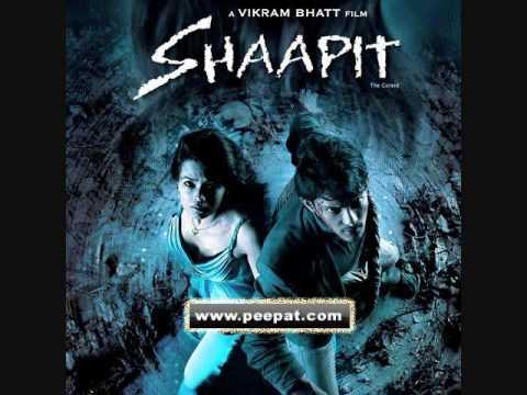 Kabhi Na Kabhi To Miloge Complete Song - Shaapit Bollywood Movie 2010