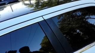 Chrysler 300C - рестайлинг  (031)(, 2015-10-27T16:12:36.000Z)