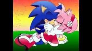 Sonic & Amigos - Los Infieles