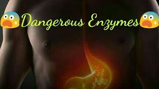 most-dangerous-enzymes-in-our-body-l-most-interesting-facts-l-top-10-facts-l-mysterious-facts