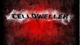 Celldweller - Cellout ( Winter Mix 2012 )