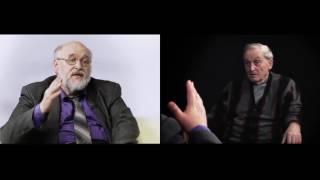 Игорь Острецов. Ядерное топливо хоть из свинца и кому оно опасно