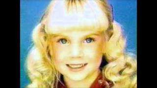 Video Happy Birthday Heather O'Rourke 39 years old in Heaven download MP3, 3GP, MP4, WEBM, AVI, FLV Desember 2017