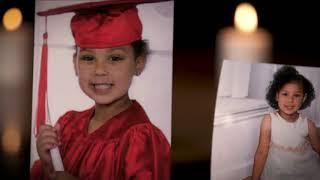 Remembering Shaniya Davis in Cumberland County