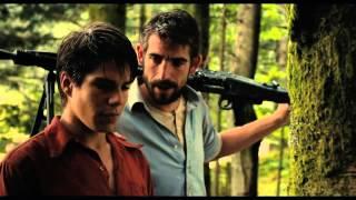 15 Lads / Nos résistances (2011) - Trailer French