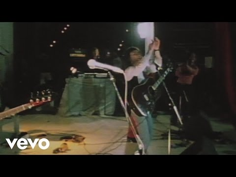 Smokie - Oh Carol (Official Video)