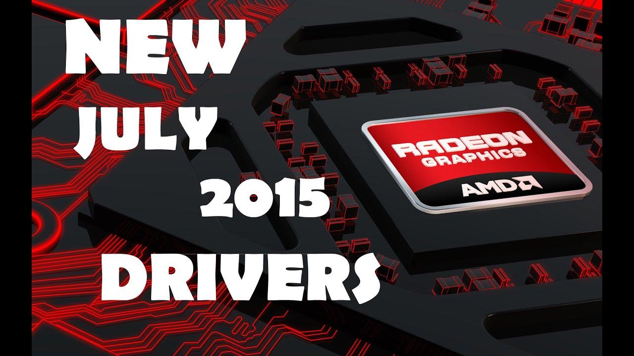 AMD Radeon HD 6600A Display New