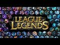 League Of Legends E Nasıl Kayıt Olunur 2017 mp3
