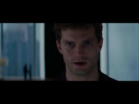 Say youre gonna love me song download fifty shades of grey movie