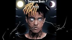 XXXTENTANTION [LOOK AT ME] PSYCHEDELIC REMIX