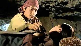 ĐỒNG TIỀN VẠN LỊCH | Phim Cổ Tích Ngày Xưa Hay | Phim Truyện Cổ Tích Việt Nam 2017 thumbnail