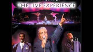 Joy in My Soul - Rance Allen Group MP3