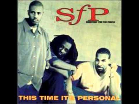 s.f.p.-all i do