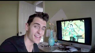 Watch Mike Edit Videos!!