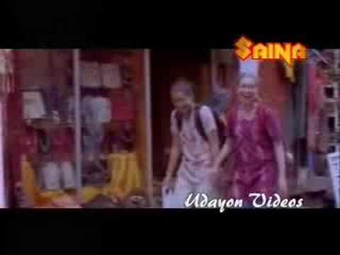 Junior Senior -10 malayalam