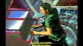 adriano celentano   cè sempre un motivo subtitulado en español 2004