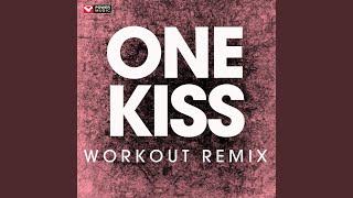 Baixar One Kiss (Workout Remix)
