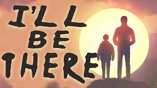I'll Be There (Lyric Video) - Walk Off the Earth
