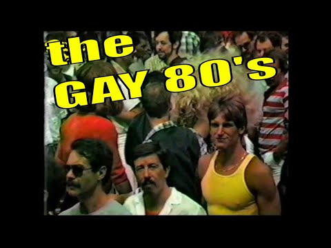 And The Gayest City Is... from YouTube · Duration:  2 minutes 28 seconds