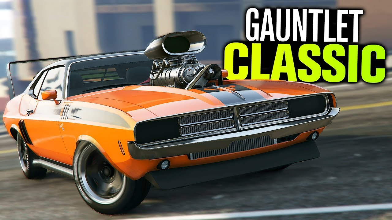 Watch *SUPER FAST!* GTA 5 MONEY GLITCH - EASY! Make MILLIONS Very
