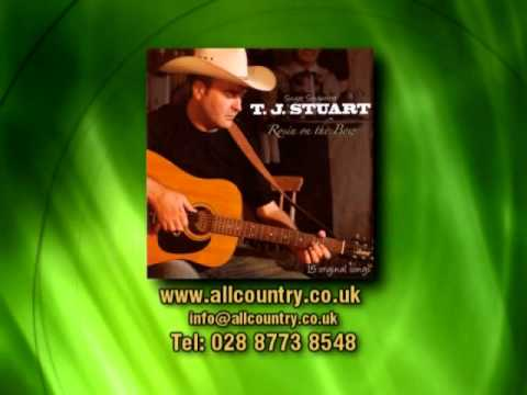 All Country Music Greatest Hits CD with free bonus DVD