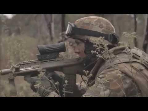 RAAF ADG Tribute Blow Me Away