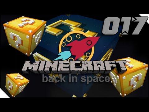 zu-viele-lucky-blÖcke-[017]-minecraft:-back-in-space-modpack