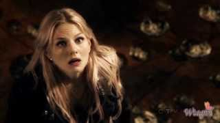 :. Tangled Trailer .:  Hook & Emma Style Thumbnail