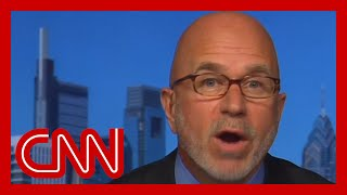 Michael Smerconish: Beware the 'Blue Shift'