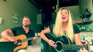 Singles You Up - Jordan Davis (From The Girl's Best Friend's Perspective) - By Elle Mears