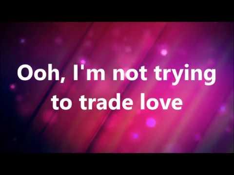 OneRepublic, Seeb - Rich Love (Lyrics)