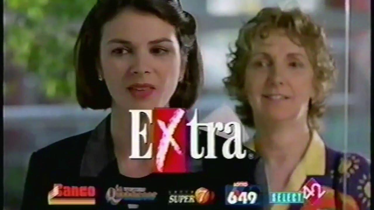 Watch Sonia Vigneault video