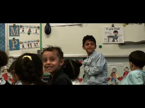 GoldAllure Presents???? Global Concepts Charter School