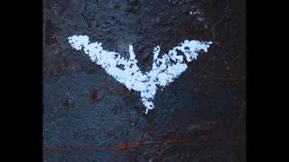 The Dark Knight Rises OST - 15. Rise - Hans Zimmer