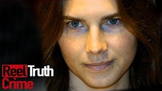 Crimes of the Century - Amanda Knox - S01E06 | Full Documentary | True Crime