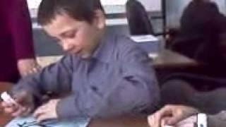 VIDEO_013.mp4