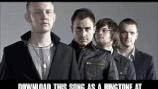 The Fray - You Found Me [ Music Video + Lyrics + Download ]