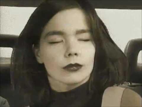 PARKE - Björk parke