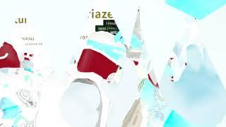 Playboi Carti - R.I.P (ROBLOX Music Video)