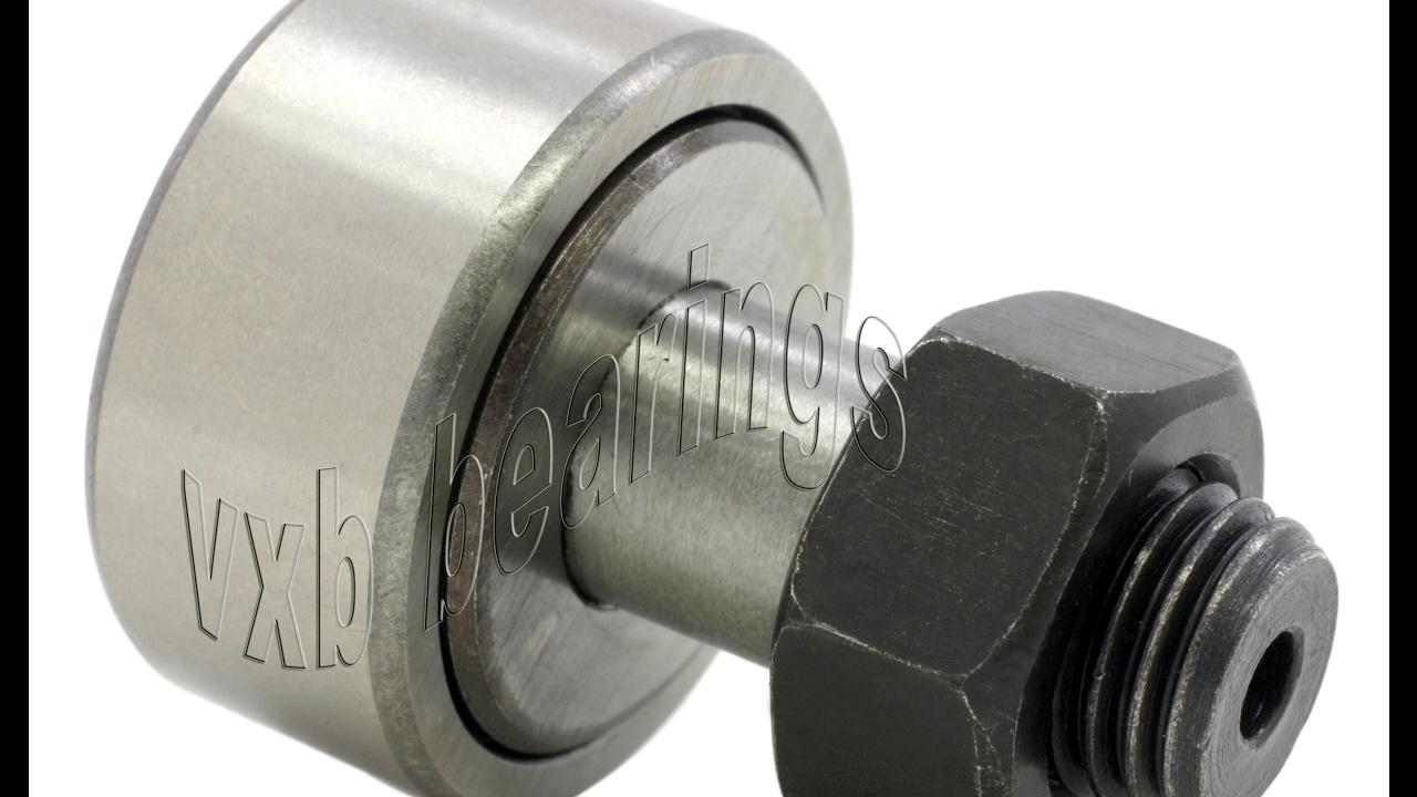 90mm OD 65mm ID Koyo FNTA-6590 Thrust Needle Bearing and Roller 9.93lbf Dynamic Load Capacity 3mm Width 59.8lbf Static Load Capacity Metric Steel Cage Open